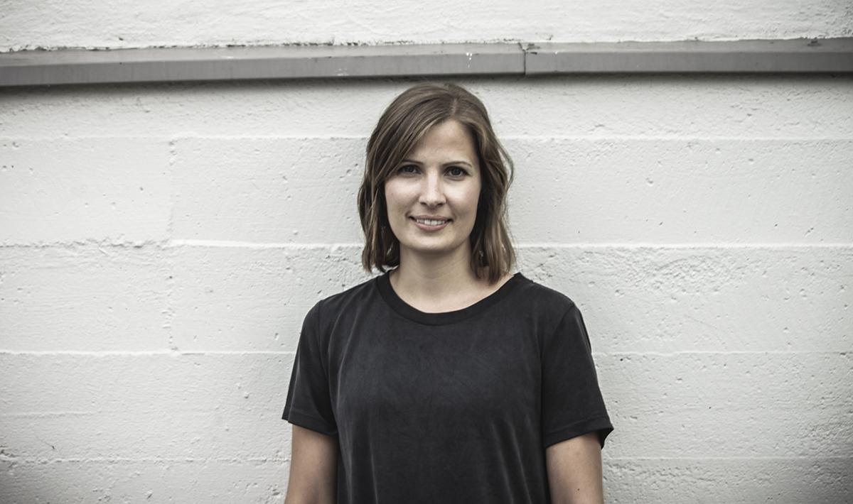 Brita Mikkelsen