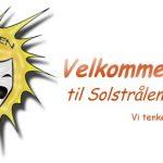 "Solstrålen Teater: ""Rom nr. 13"", ""Snøhvit og en del dverger"" & ""Alice i eventyrland"""