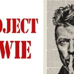 """Project Bowie"" – En hyllest til The Beatles"