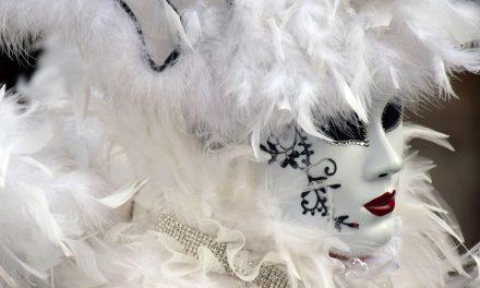 "Teaterkurs ""Drama O Rama"" – 7-10år"