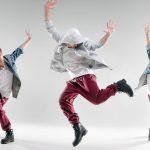 Gratis Dansetilbud for 6. og 7. klassinger