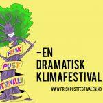 Frisk Pust Festivalen
