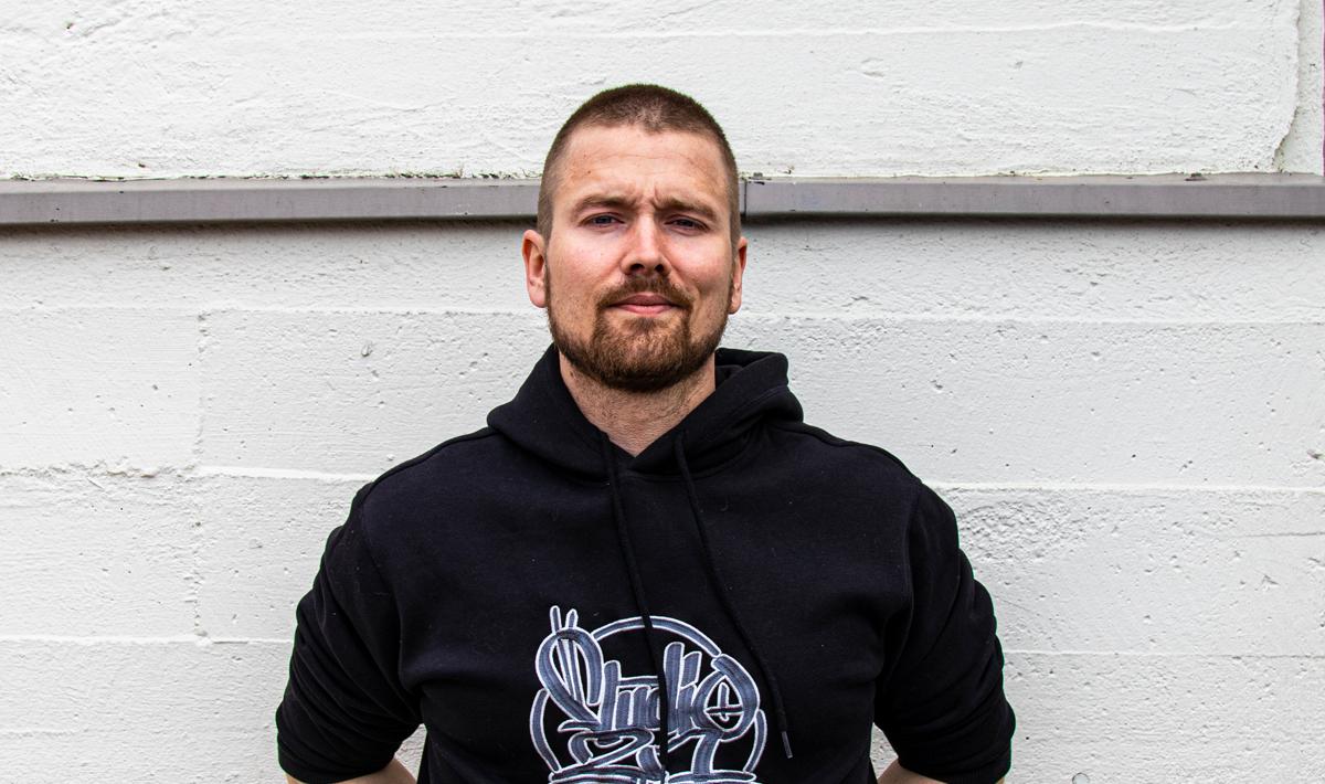 Mattias Ørn Alman-Kaas