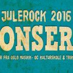 Julerock 2016