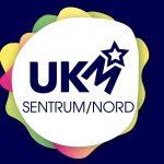 UKM Sentrum / Nord 2019