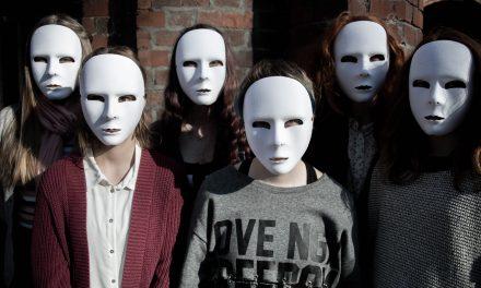 """Teaterkurs """"Actum"""" for ungdom 15-18 år"""