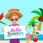 Sommertilbud til ungdom i bydel Nordre Aker